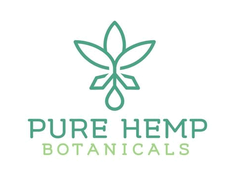 Pure Hemp Botanicals CBD Coupons Logo