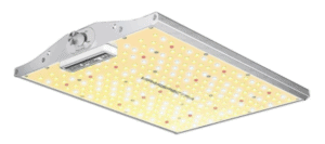 ViparSpectra XS 1500 150W Led Grow Light