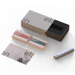 E1011 Labs CBD Coupon Code Elon Starter kit