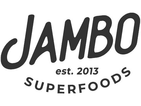 Jambo CBD Coupon Code Logo