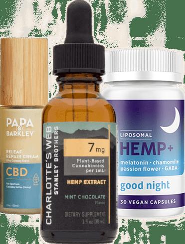 Green Wellnessw CBD Coupon Code Charlotte's Web CBD Oil 200/500/1500 mg