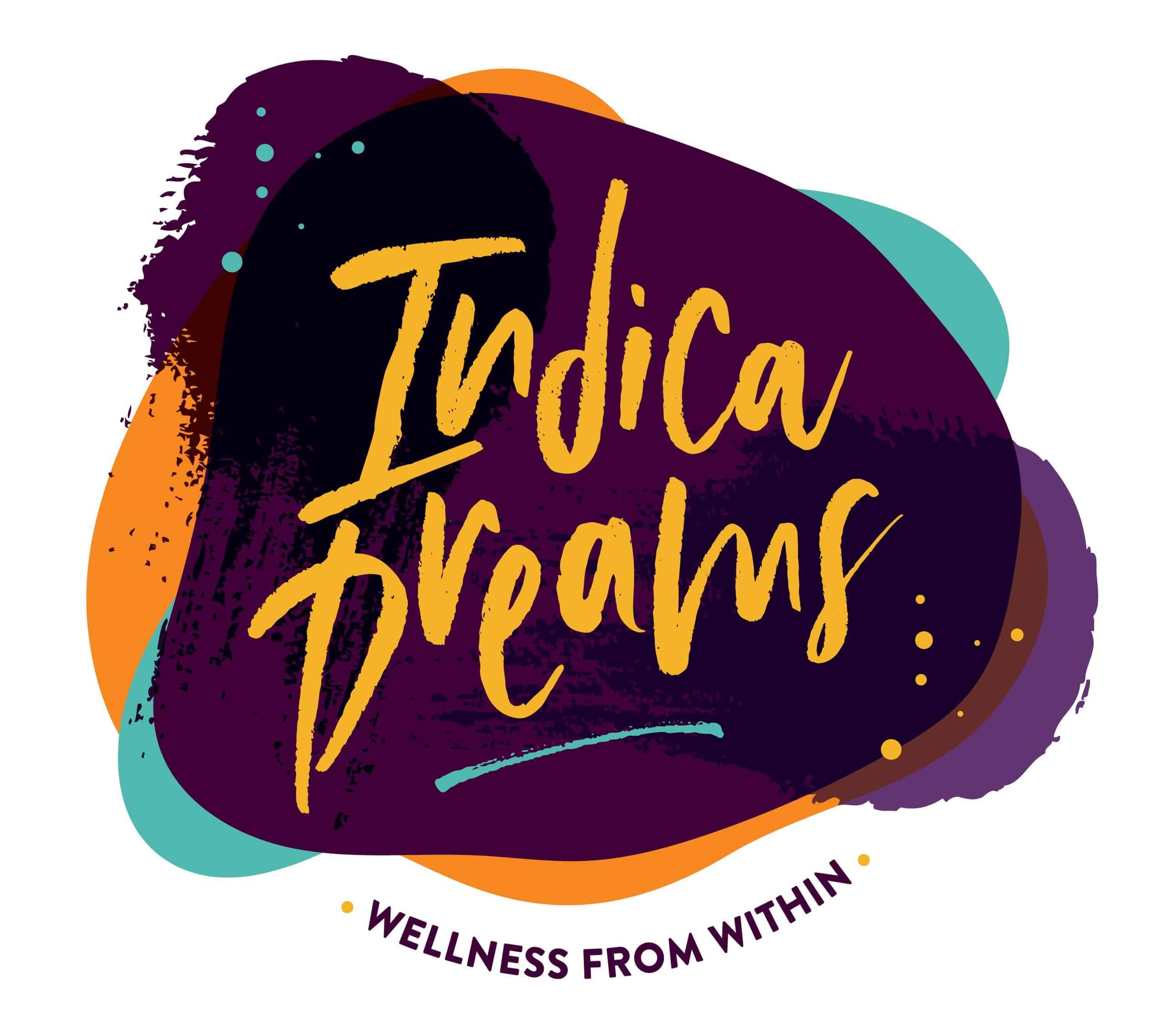 Indica Dreams CBD Coupon Code