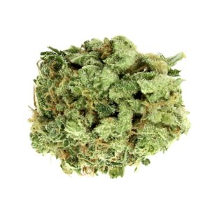 Buy Weed Online CBD Coupon Love Potion Strain