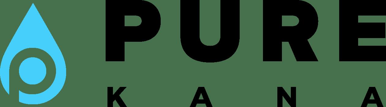 Pure Kana Coupon Code Logo