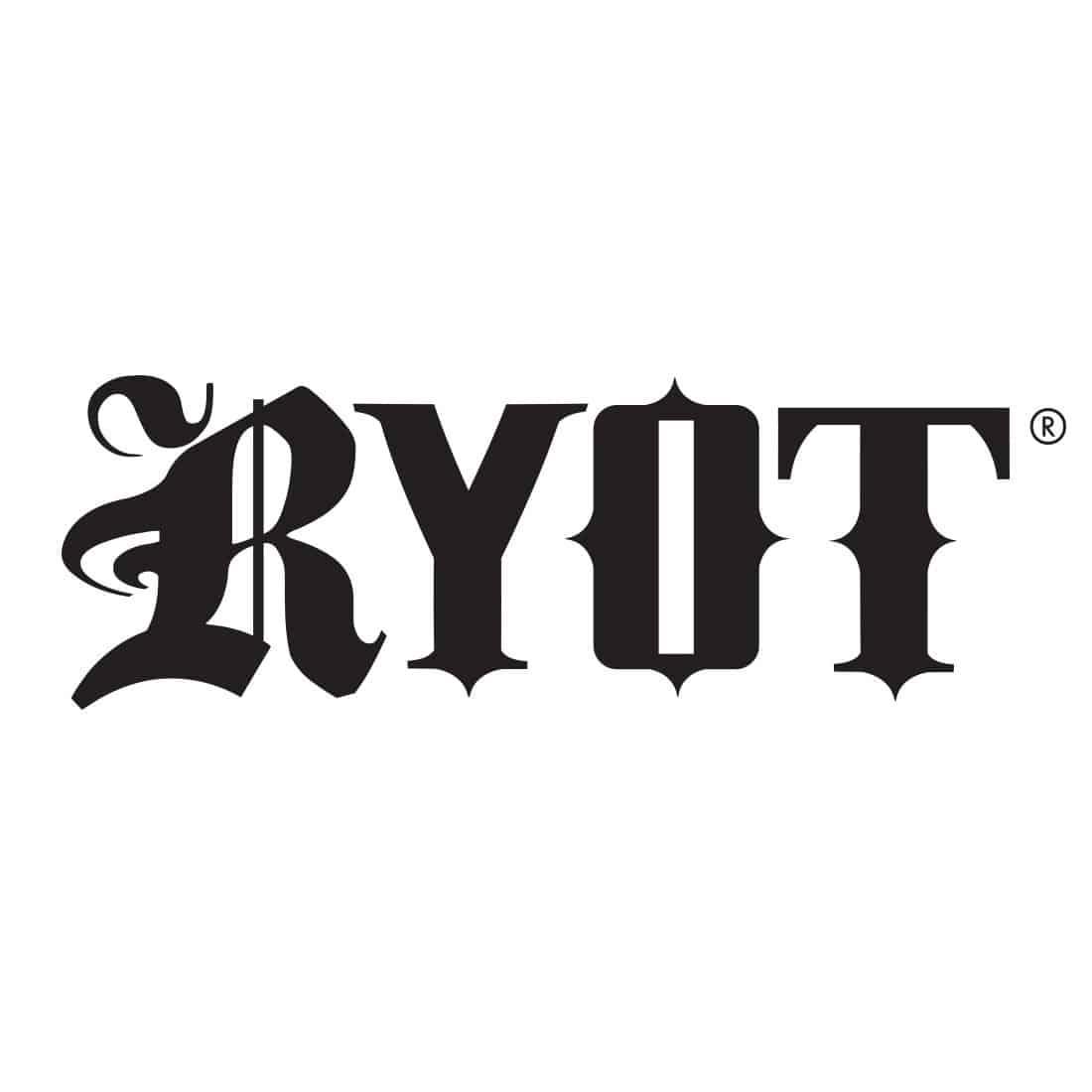 RYOT Coupon Code Logo
