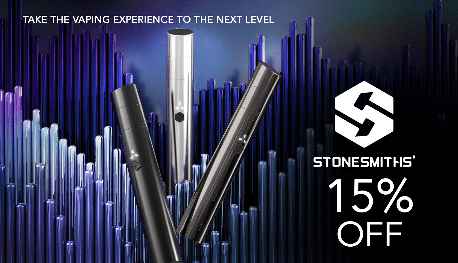 StoneSmiths Coupon Code Website