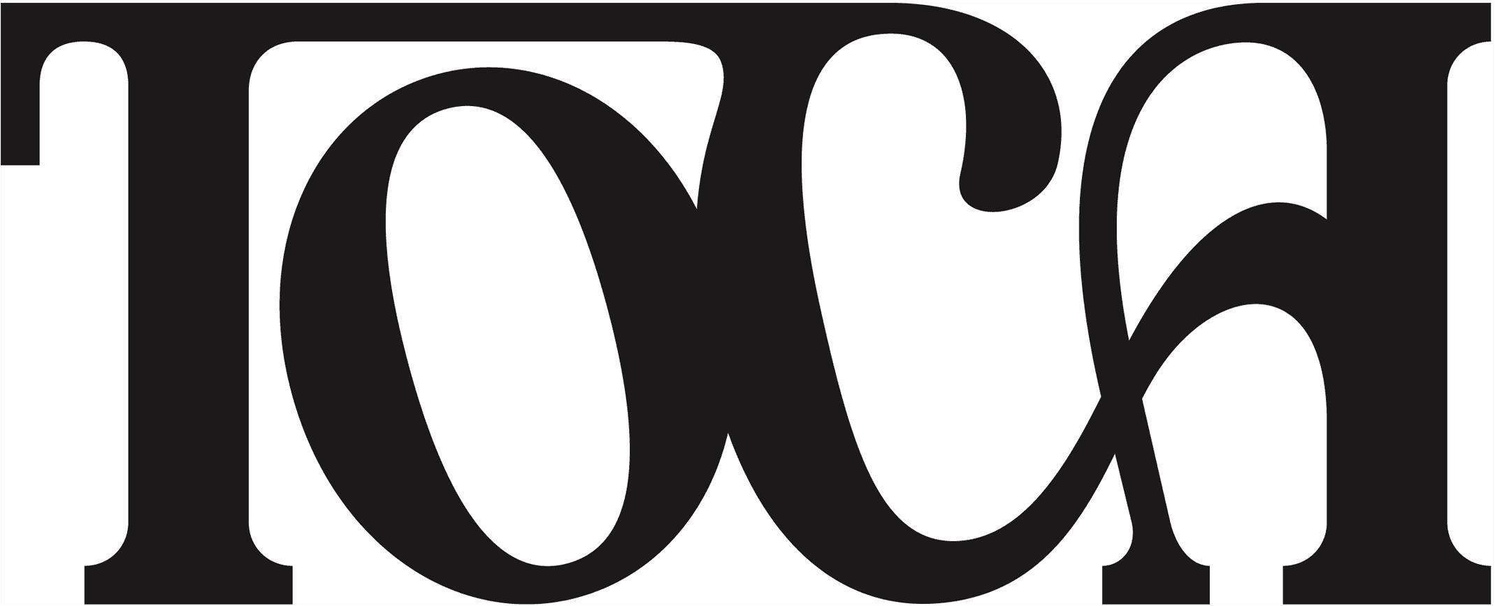 TOCA CBD Coupon Code Logo