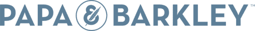 Papa & Berkley Coupon Code Logo